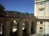 roma-20120720-00034