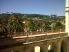 roma-20120720-00035
