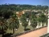 roma-20120720-00037