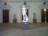 roma-20120720-00038