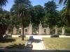 roma-20120720-00041