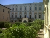roma-20120720-00045