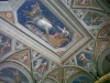 roma-20120720-00046