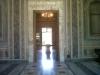 roma-20120720-00049