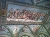 roma-20120720-00050