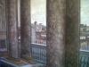 roma-20120720-00054