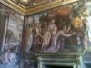 roma-20120720-00055