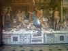 roma-20120720-00056