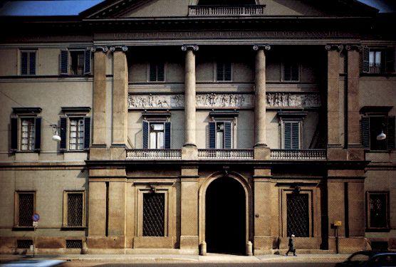 """Milano: riaprono """"I cantieri dell'arte"""" con '600 e '700"""