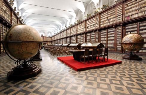 Prima edizione di Open House Roma: alla scoperta dei palazzi romani