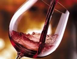 In vino sodalitas: quando enogastronomia fa rima con sociale