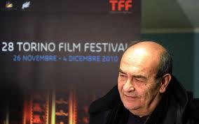 Giuseppe Bertolucci, insegnò a Benigni a riconoscere la bellezza