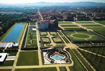 Torino, dove l'arte e la cultura producono Pil