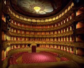Pesaro e Rossini, accoppiata da 11 milioni di euro