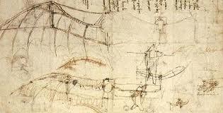 Con Leonardo un po' d'Italia ora è su Marte