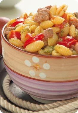 A Foligno il Festival dei primi piatti, eccellenza italiana