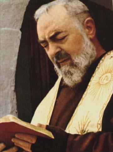Padre Pio da Pietrelcina, tra scetticismo e santità