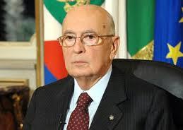 Stati Generali della Cultura: i moniti di Napolitano