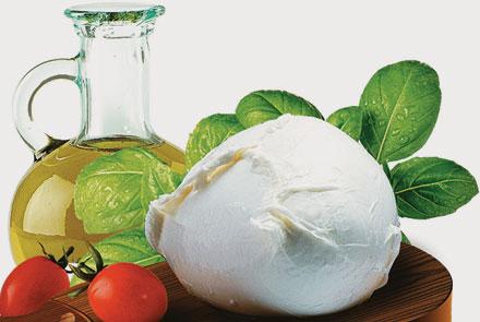 Italian food tradition: il made in Campania punta all'estero