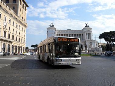 Qurami: è tutta italiana l'App elimina-code