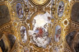 I tesori del Museo diocesano di Napoli