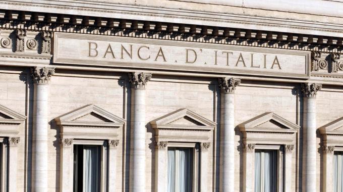 Giovanni Morzenti, finanza ed etica per uscire dalla crisi
