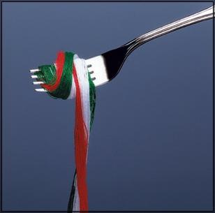 I nuovi cavalieri del made in Italy