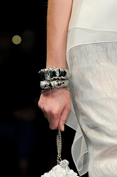 La Settimana della moda: appuntamento con lo stile italiano