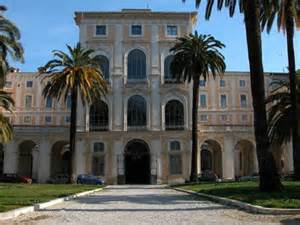 Gli studenti più bravi d'Italia all'Accademia di Lincei (le ragazze sono di più)