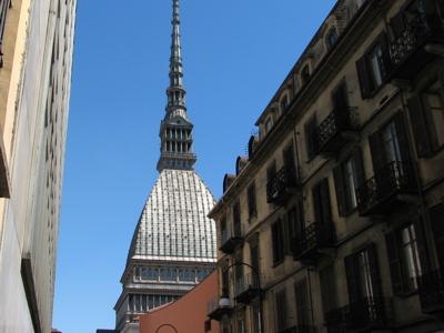 Viaggio nell'Italia che ci fa sperare, a Torino la campagna di Legambiente