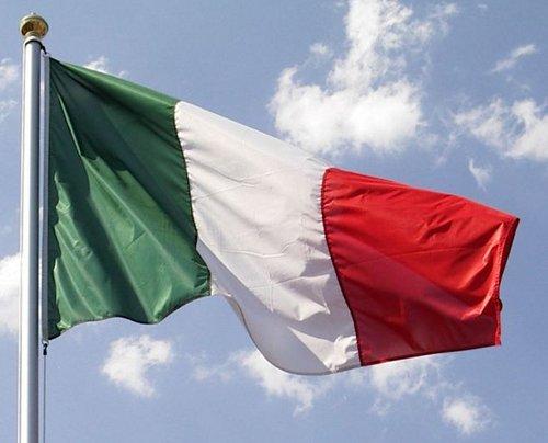 """""""L'unità non ha fine'', l'Italia celebra il suo risorgimento"""