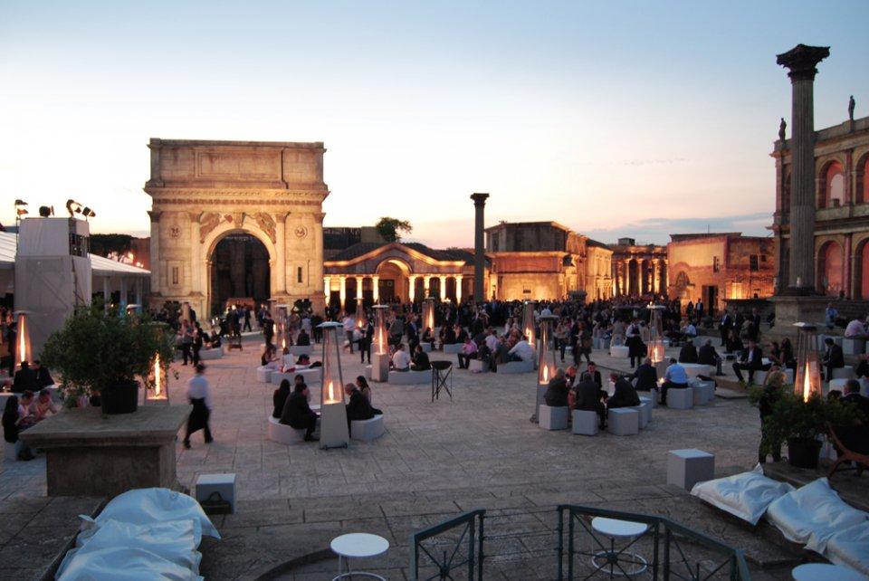 Cinema e moda contro la crisi con il made in Italy