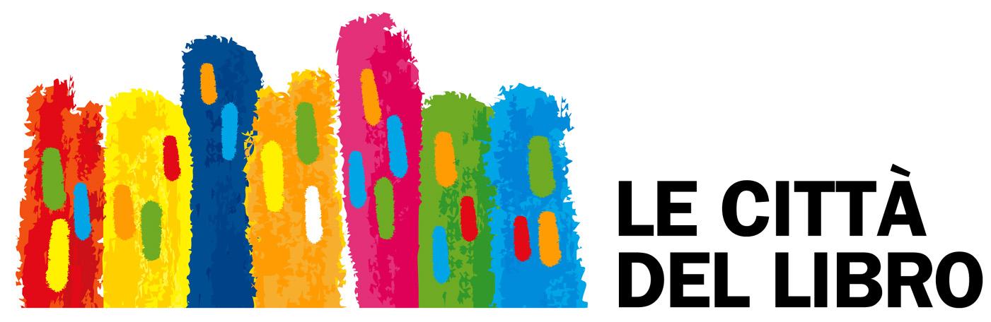 A Torino il 5 e 6 aprile si incontrano 66 Città del Libro