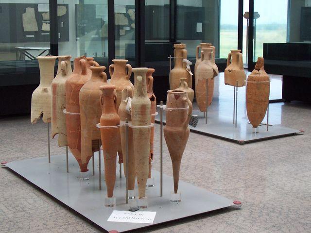 Notte dei Musei: il fascino dei posti più belli d'Italia