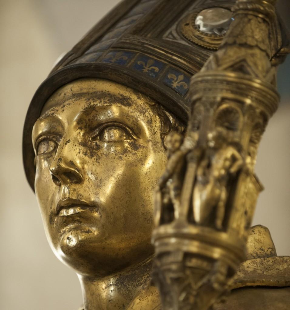 La Primavera del Rinascimento tra Firenze e il Louvre