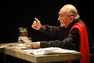 Don Puglisi e don Gallo, due anime dell'Italia migliore