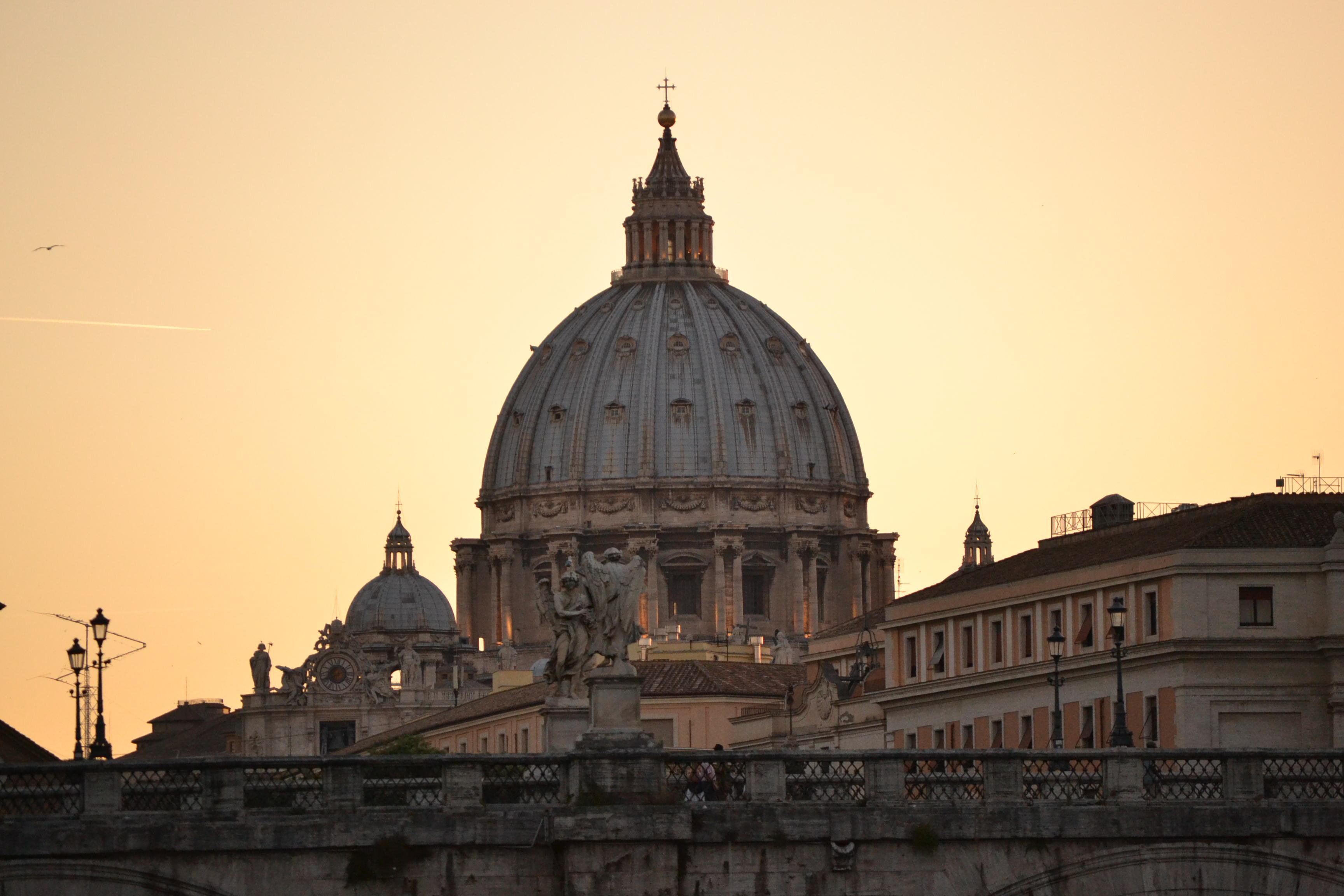Da Castel Sant'Angelo a Villa d'Este, proposte d'estate
