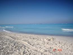 """Rosignano, spiagge """"tropicali"""" e antichi sapori"""