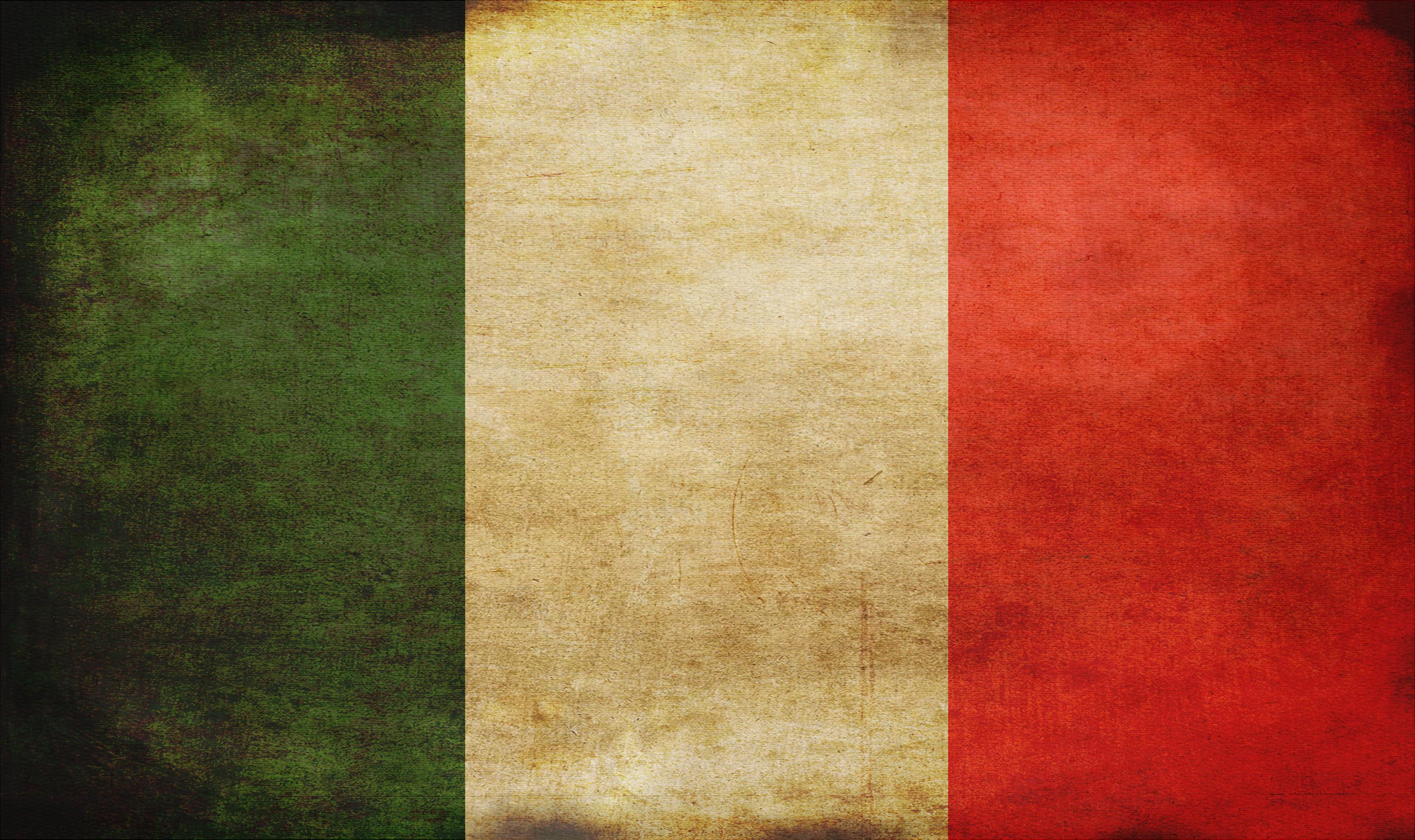 Made in Italy, il marchio n.3 al mondo per notorietà