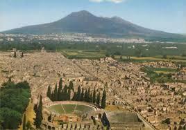 L'impegno di Bray per Pompei: riapriremo dieci domus