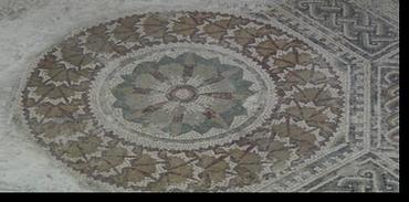 La villa di Casignana, un esempio virtuoso di valorizzazione