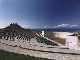Fino al 29 agosto il Magna Grecia Teatro Festival