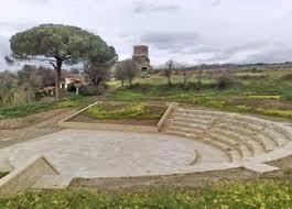 Al via il Magna Grecia Teatro Festival nei parchi della Calabria