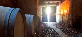 Wine Advocat: Monica Larner racconta la ricchezza dell'Italia