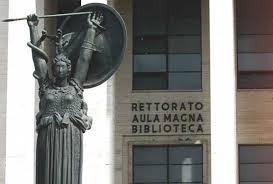 Incentivi anticrisi per gli atenei italiani