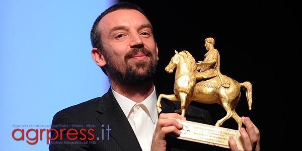 Festival di Roma: vincono l'Italia e il pubblico giovane