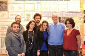 Renzo Piano: restituire la bellezza alle periferie