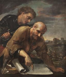 Archimede - Collezione Borgognana - Ariccia