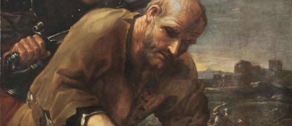 Archimede, arte e scienza dell'invenzione