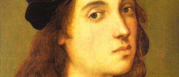 """A Napoli una """"mostra Impossibile"""" per tre maestri"""